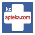 Apteka.COM