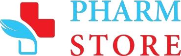 Интернет-аптека Pharmstore